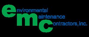 Enviromain Logo